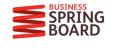 Springboard-small