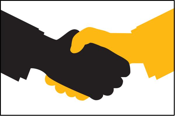 SAP gold partner accreditation