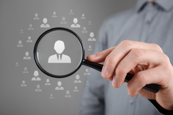 Get a single view of your customer with an ERP system with integrated CRM