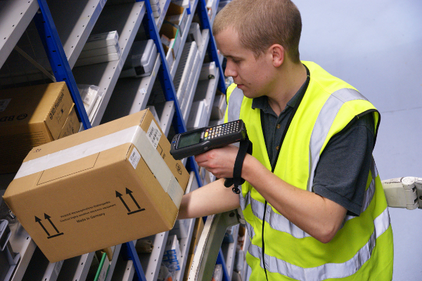 The benefits of NetSuite for wholesale distribution