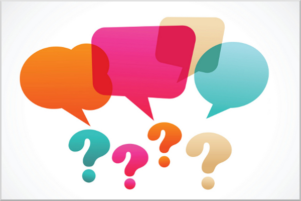 Questions to ask an ERP consultant