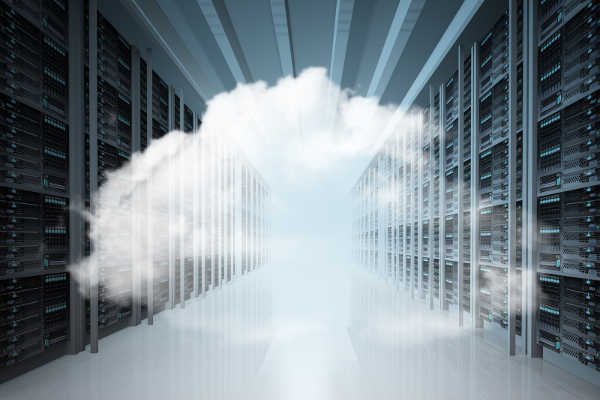 Cloud or on-premises ERP: which is best?