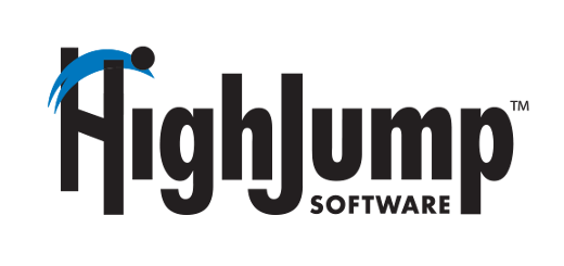 HighJump Warehouse Management System