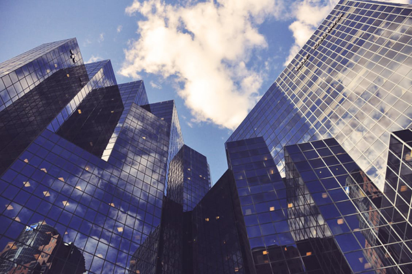 E-commerce Cloud