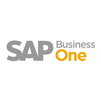 SAP Business One WMS