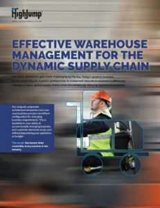 SCE-Enterprise-WMS-Brochure