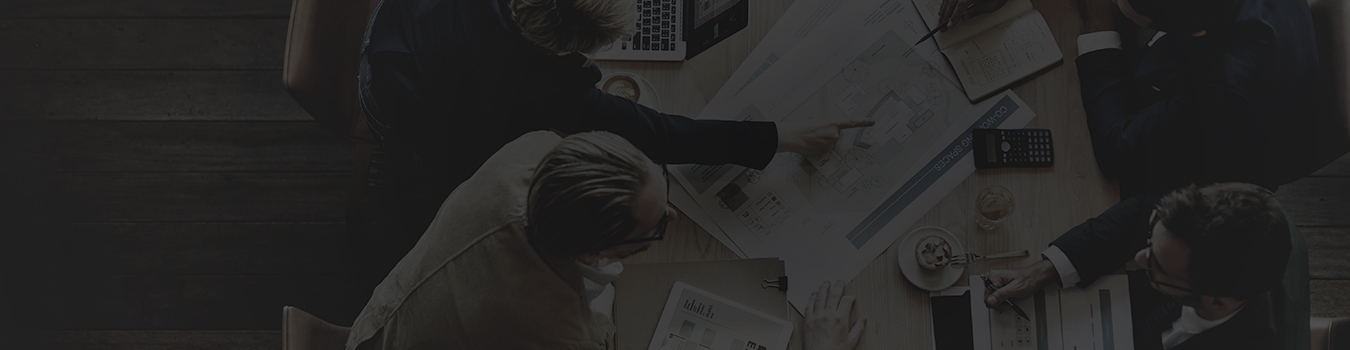 Supply Chain Design and Strategy