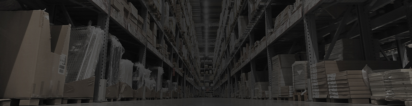 Warehouse, Inventory Management and Materials Handling