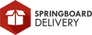 Springboard-Logo-New-Delivery_400px_trim
