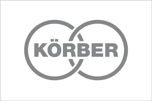 Koerber acquires HighJump