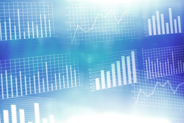 Understanding KPIs part 1