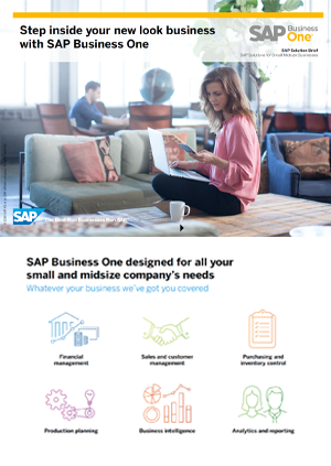 SAP Whitepaper