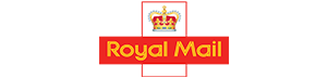 RoyalMail_Colour