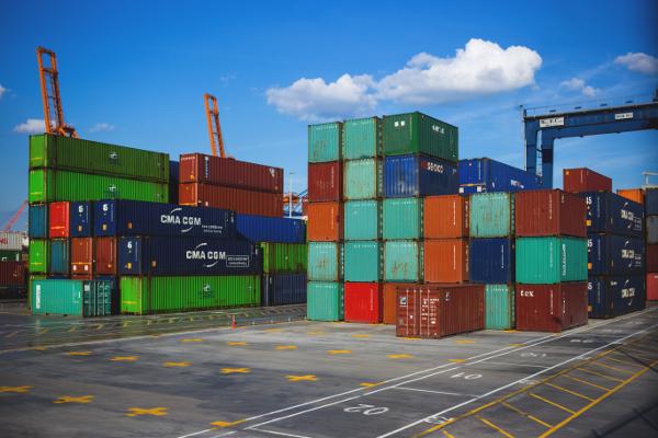 Authorised Economic Operator AEO status