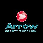 arrow300x300