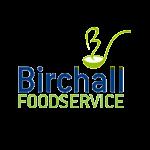 birchall300x300