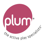 plum products300x300