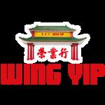 wingyip300x300