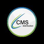 cms distribution300x300