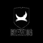 Brewdog300x300smaller