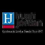 Hugh Jordan300x300