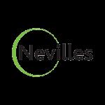 Nevilles300x300